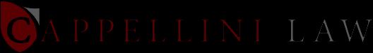 Cappellini Law
