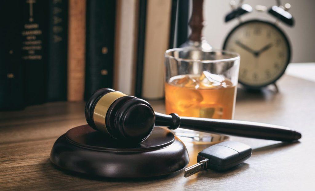 Pennsylvania DUI Lawyer