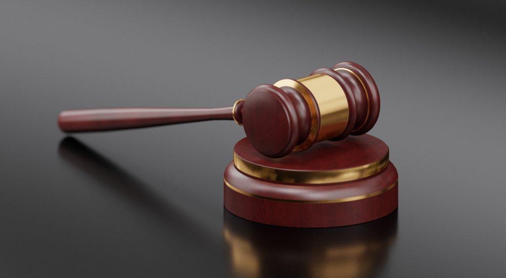 Kingston Criminal Defense Lawyer